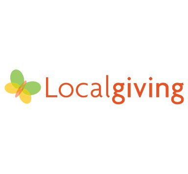 Localgiving Foundation
