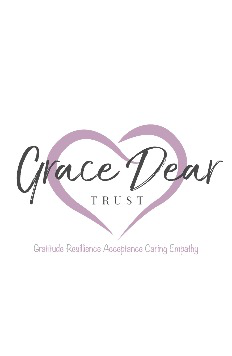 The Grace Dear Trust