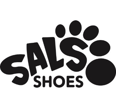 Sal's Shoes