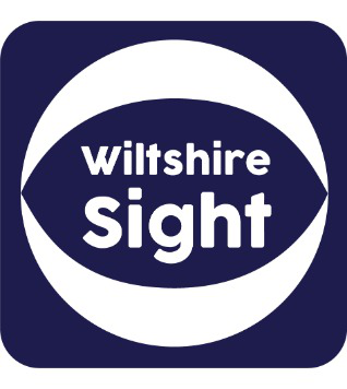 Wiltshire Sight