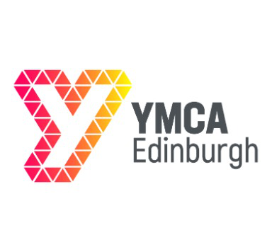 YMCA Edinburgh SCIO