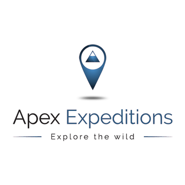 Apex Expeditions