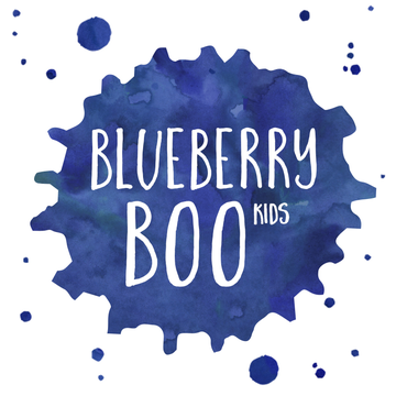 Blueberry Boo Kids LTD