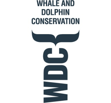 Whale and Dolphin Conservation