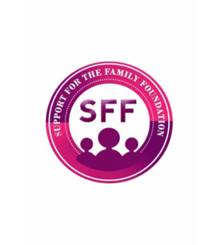 Support for the family foundation