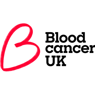 Blood Cancer UK (Formerly Bloodwise)