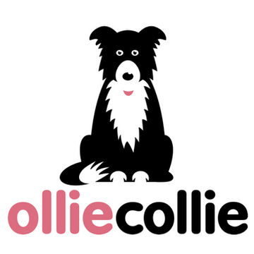 Ollie Collie Ltd