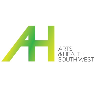 Arts and Health South West