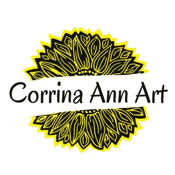 Corrina Ann Art