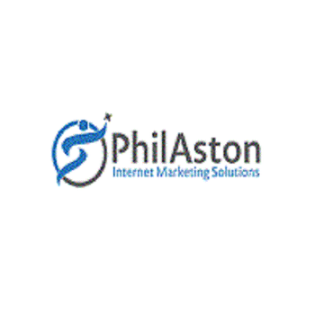 Philaston.co