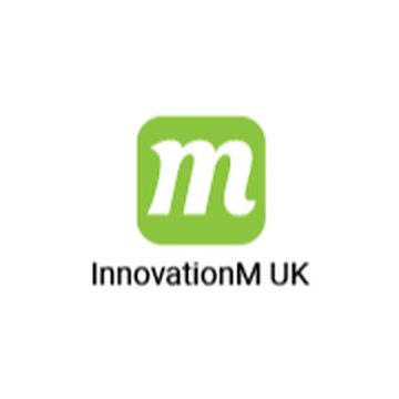 INNOVATIONM MOBILE & WEB SOFTWARE DEVELOPMENT AGENCY (UK) LIMITED