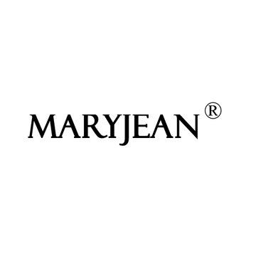 Mary Jean Limited
