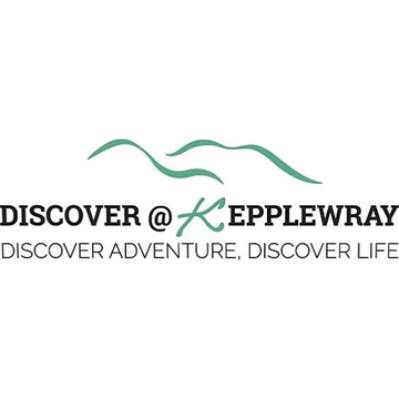 The Kepplewray Trust
