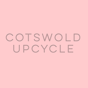 Cotswold Upcycle