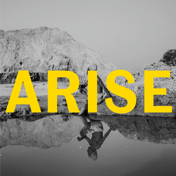 Arise Foundation