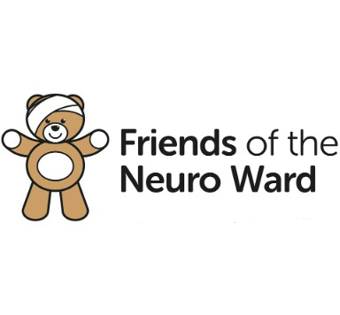 Friends of the Neuro Ward