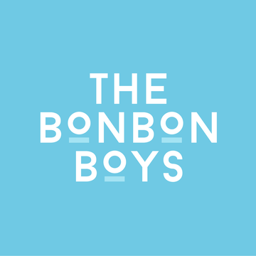 The Bonbon Boys Limited