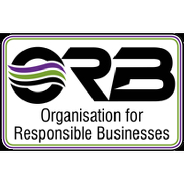 Organisation for Responsible Businesses CIC