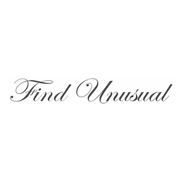 Find Unusual