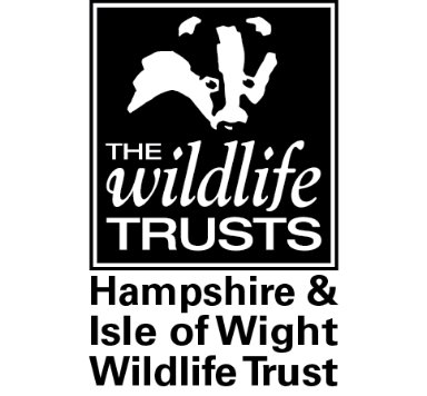 Hampshire & Isle of Wight Wildlife Trust