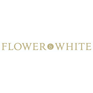 FLOWER & WHITE LIMITED