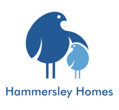 Hammersley Homes