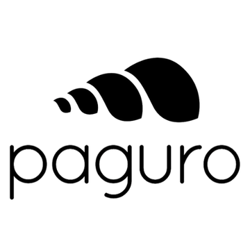 Paguro Limited