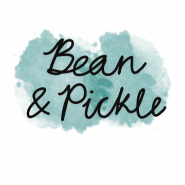 Bean & Pickle Designs