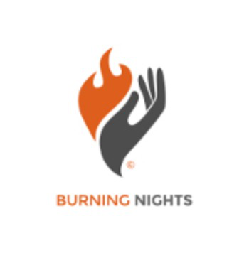 Burning Nights