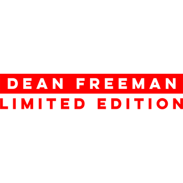 Dean Freeman Images LTD