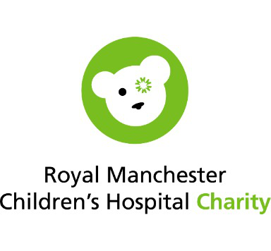 Royal Manchester Children's Hospital Charity