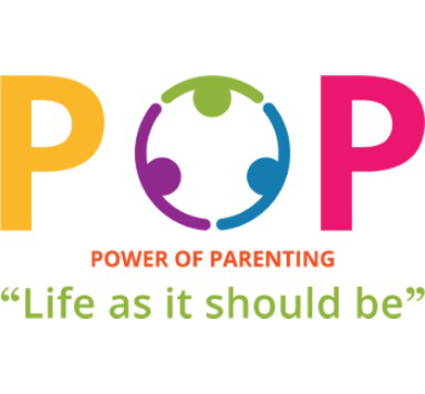 Power of Parenting (POP)