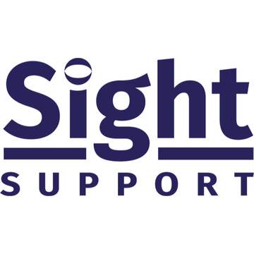 Sight Support West of England