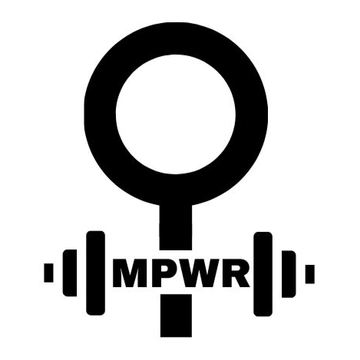 MPWR Active