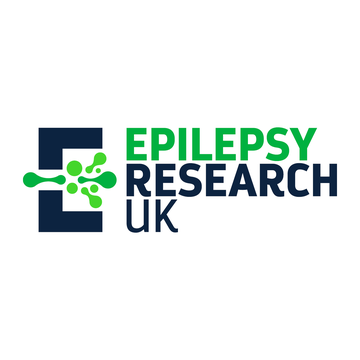 Epilepsy Research UK
