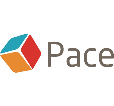 The Pace Centre