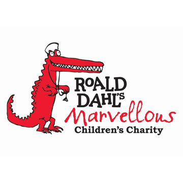 Roald Dahl's Marvellous Childrens Charity