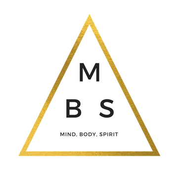 MBS Clothing