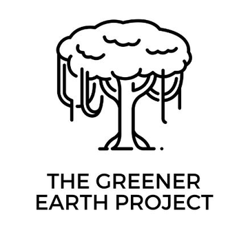 The Greener Earth Project