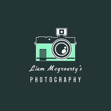 Liam Mcgroarty's Photography