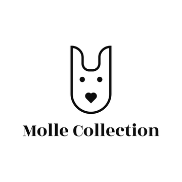 Molle Collection