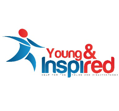 Young & Inspired