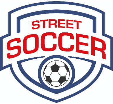 The Street Soccer Foundation