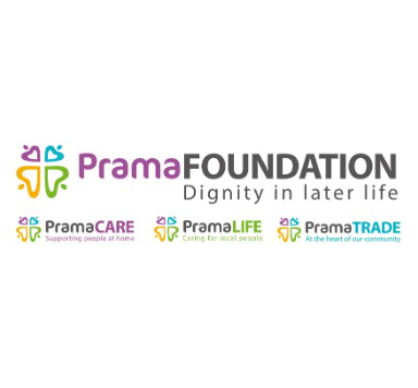 PramaFoundation