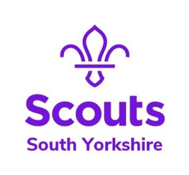 South Yorkshire County Scout Council