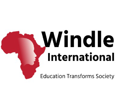 Windle International