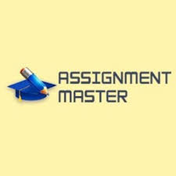 Assignment Master