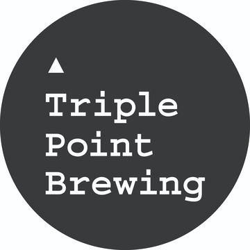 Triple Point Brewing