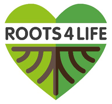 Roots4Life