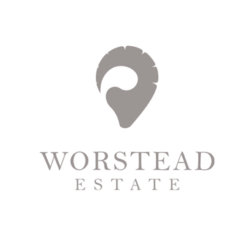 Worstead Farms Ltd